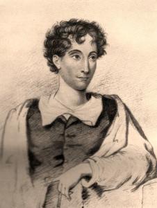 Charles Robert Maturin (1819)